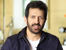 Kabir Khan Lack of SCREEN SPACE is the BIGGEST Problem Indian Film Industry is Facing