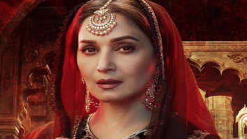 First Look Of Kalank