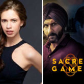 Kalki Koechlin to be part of Sacred Games Season 2; will play pivotal role