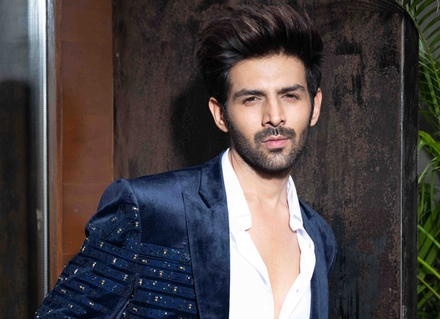 Kartik Aaryan to head home to Indore on his fans' demands