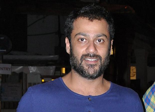 Kedarnath director Abhishek Kapoor's next to be based on the Pulwama attack