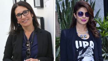Makeup legend Bobbi Brown to embark on India tour, wants to work with Priyanka Chopra