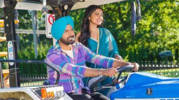 Manje Bistre 2 - Bollywood Hungama