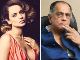 Pahlaj Nihalani denies allegations that he made Kangana Ranaut do a photoshoot without undergarments