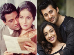 Pal Pal Dil Ke Paas: Dharmendra song to be recreated in Sunny Deol directorial starring Karan Deol and Sahher Bamba