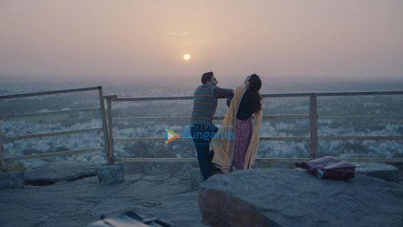 Movie Stills of the movie Panga