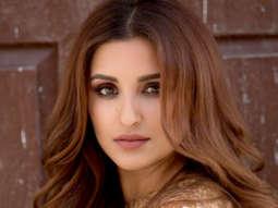 Celeb Photos Of Parineeti Chopra