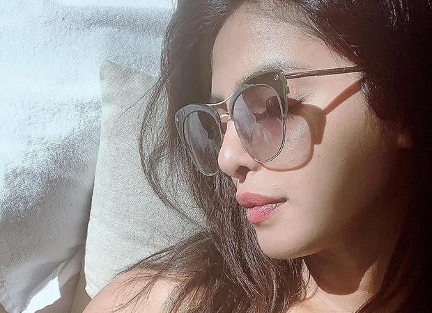 Priyanka Chopra Jonas' Miami vacation with her husband Nick Jonas and family is absolute goals!