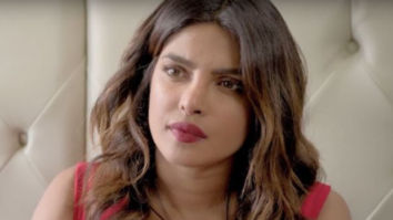 Priyanka Chopra asks for one advice from Simone Biles, Awkwafina and Diane Von Furstenberg in her show If I Could Just Tell You One Thing