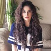 Radhika Madan signs three film deal with Dinesh Vijan?