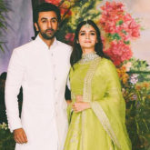 Ranbir Kapoor bonds with Alia Bhatt's family