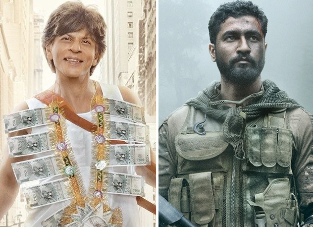 Reality Check Why cheat India