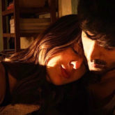 Saif Ali Khan to play Kartik Aaryan's father in Love Aaj Kal 2
