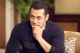 "Salman Khan On Kids ""They come up with Most Amazing Thoughts, They're so PURE "" Notebook"