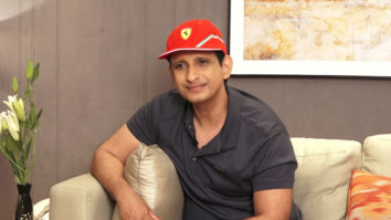 Sharman Joshi Interview for his upcoming film The Least Of These The Graham Staines Story