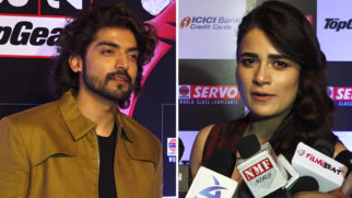 Star Studded Red Carpet of Times Auto Awards 2019 with Many Celebs