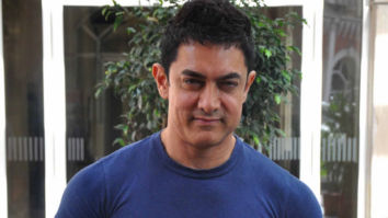 Three brands to spend Rs 250 crore in 40 days on Aamir Khan during IPL 2019