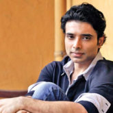 Uday Chopra shares cryptic tweets about suicide and depression, deletes them later