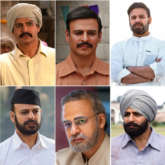 Vivek Oberoi to sport nine different looks in PM Narendra Modi
