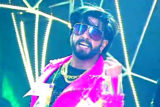 Zee Cine Awards 2019 Promo Ranbir Kapoor Alia Bhatt Kartik Aaryan Vicky Kaushal Ranveer Singh