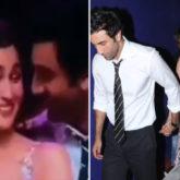 Zee Cine Awards 2019: Ranbir Kapoor and Alia Bhatt's 'Ishq Wala Love' is making our hearts melt