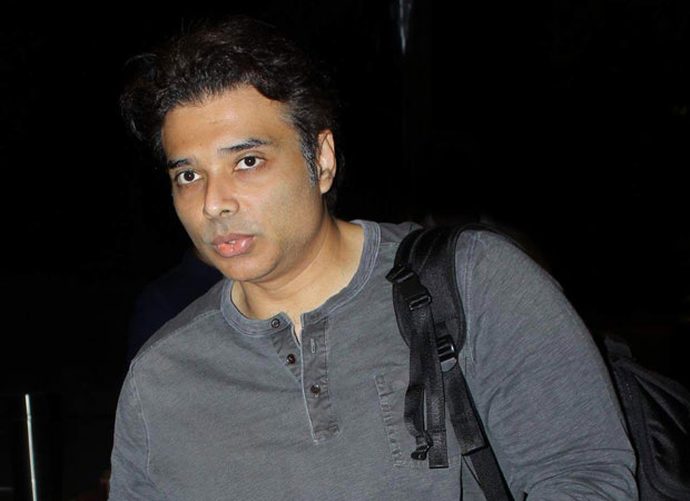When Uday Chopra left fans worried over 'suicide' posts on Twitter