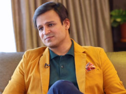 """PM Narendra Modi has been the MOST CHALLENGING Film for Me""Vivek Oberoi"
