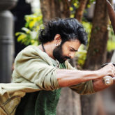 Prabhas gets CANDID on completing two years of Baahubali The Conclusion