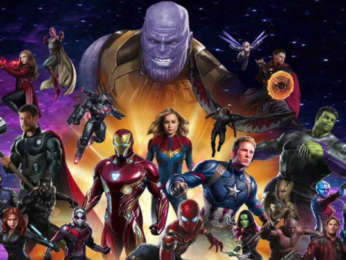 Avengers Endgame Review A JOSH filled Spectacle!