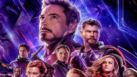Avengers: Endgame runtime is basically every fan's dream come true