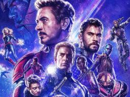 BREAKING Cinema halls to remain open 24x7 across India for Avengers Endgame