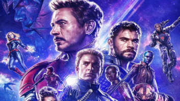 BREAKING Cinema halls to remain open 24x7 across India for Avengers Endgame