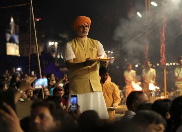 BREAKING Release of Vivek Oberoi starrer PM Narendra Modi postponed; to hit screens next week