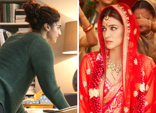 Badla Box Office Collections: The Amitabh Bachchan – Taapsee Panuuu starrer does well over weekend, to go past Pad Man today, Luka Chuppi aiming for Rs. 94-95 crore lifetime