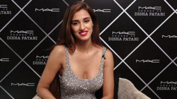 Beauty Talk With Disha Patani S01E02 Fashion Makeup