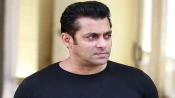 Blackbuck Poaching Case Jodhpur Court sets a new hearing date on July 4 for Salman Khan's appeal