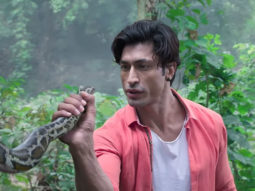 Box Office Junglee Day 7 in overseas