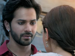 Box Office Kalank Day 9 in overseas
