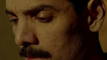 Box Office Romeo Akbar Walter Day 8 in overseas