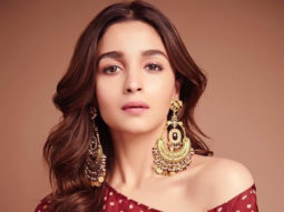 CONFIRMED! Alia Bhatt starrer Sadak 2 to go on floor in May 2019