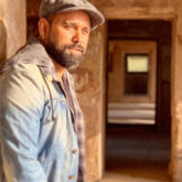 Choreographer Bosco Martis to make India's first dance-horror film