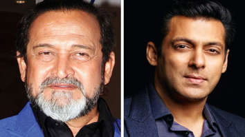 Dabangg 3 Salman Khan to launch Mahesh Manjrekar's daughter, role details LEAKED