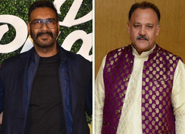 De De Pyaar De trailer launch Ajay Devgn DEFENDS signing Alok Nath despite the Me Too allegations-01
