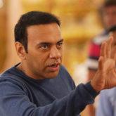 EXCLUSIVE! Farhad Samji reveals details about the Varun Dhawan - Sara Ali Khan starrer Coolie No. 1 remake