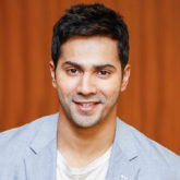 EXCLUSIVE: Varun Dhawan's Coolie No. 1 to be announced on his birthday, two chartbuster songs to be retained