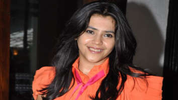 Ekta Kapoor will change the 'MENTAL' title