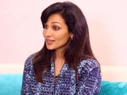 "Flora Saini ""Stree & Gandi Baat have a Special Spot In My Heart"" Seasoned With Love Inside Edge"