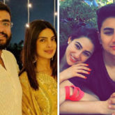 From Priyanka Chopra to Sara Ali Khan, here's how your favorite celebrities wished their siblings on National Sibling's Day