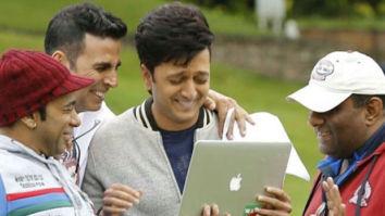 Housefull 4 Farhad Samji spills beans on Akshay Kumar's character in Housefull 4