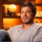 """""""India is a beautiful painting and all colours just enhance each other"""" - Shah Rukh Khan"""
